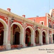 hoteles-boutique-de-mexico-destino-san-sebastian-bernal-queretaro-7