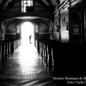 hoteles-boutique-de-mexico-destino-sayula-jalisco-18