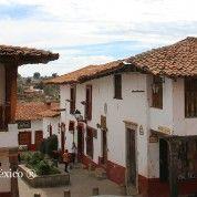 hoteles-boutique-de-mexico-destino-tapalpa-jalisco-2