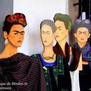 hoteles-boutique-de-mexico-destino-tapalpa-jalisco-8
