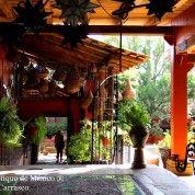 hoteles-boutique-de-mexico-destino-tapalpa-jalisco-9