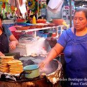 hoteles-boutique-de-mexico-destino-tepoztlan-morelos-11