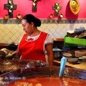 hoteles-boutique-de-mexico-destino-tepoztlan-morelos-13