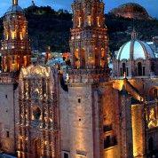 hoteles-boutique-de-mexico-destino-zacatecas-zacatecas-1