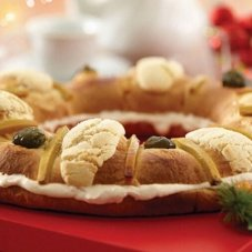 """Rosca de Reyes"", a tradition worth sharing"