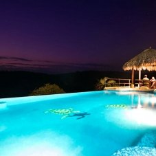 ¡Adios a la soltería! 5 increíbles hoteles boutique para despedidas de soltera