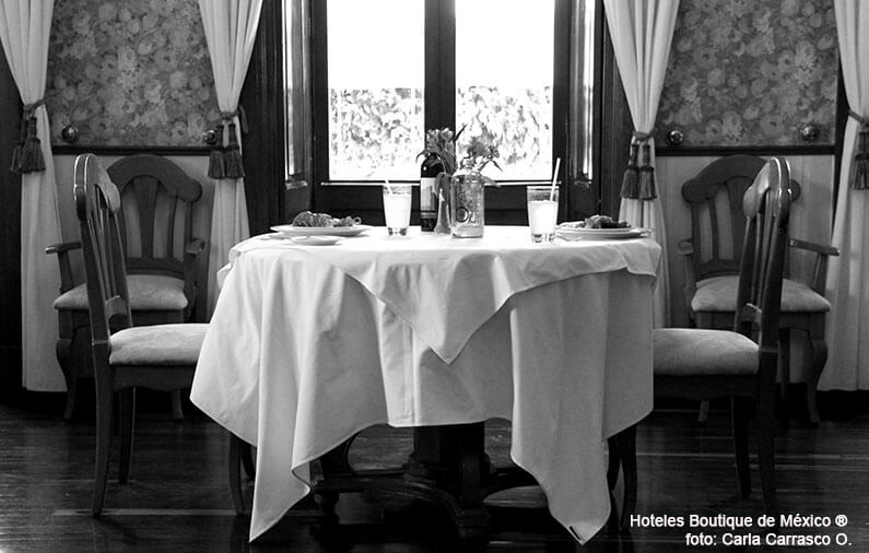 «Compartiendo Cocinas» Las Acacias y Tolossa Catering