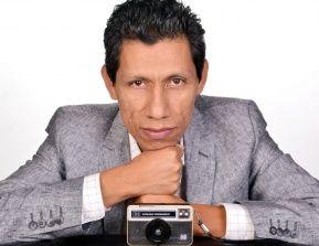 Omar Maya