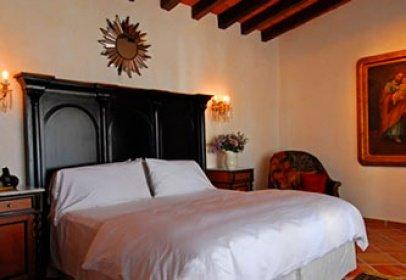 Royal Suite El Paraíso