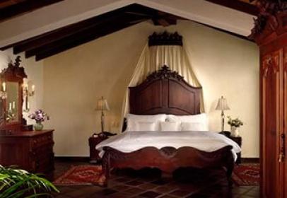 Royal Suite Las Cruces
