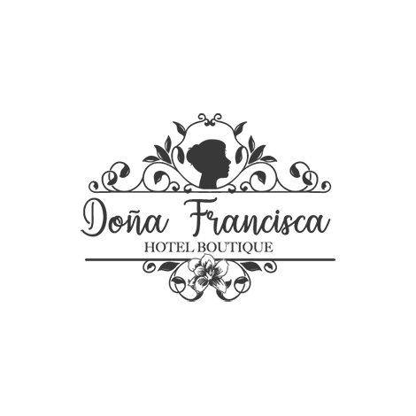 Doña Francisca Hotel Boutique