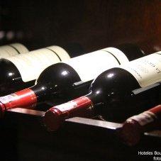 El Vino: Controversia o Pertenencia Social