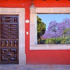 Oferta de la semana (Feb 7-13) Segunda noche gratis en Villa Montaña – Morelia