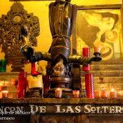 hoteles-boutique-de-mexico-morelia-michoacan-15