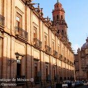 hoteles-boutique-de-mexico-morelia-michoacan-23