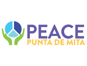 PEACE Punta de Mita