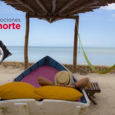 Hoteles Boutique de México ofrece descuentos a clientes Banorte