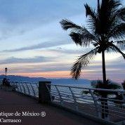 hoteles-boutique-de-mexico-puerto-vallarta-jalisco-10