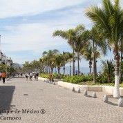 hoteles-boutique-de-mexico-puerto-vallarta-jalisco-6