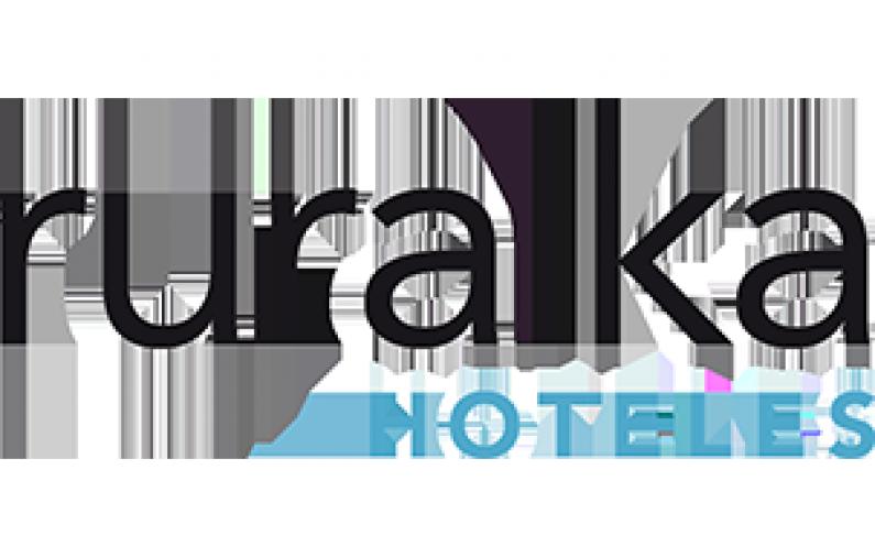 Ruralka Hoteles