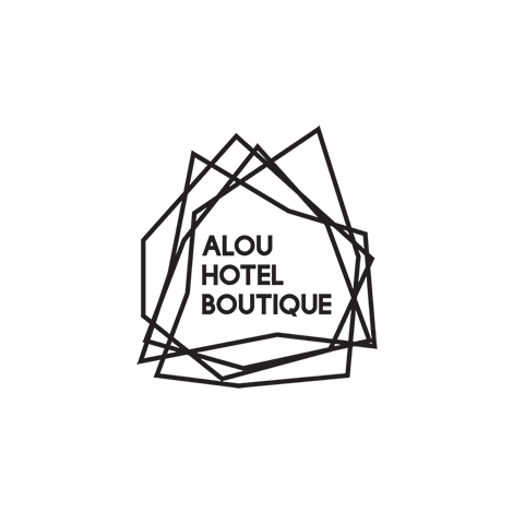 Alou Hotel Boutique