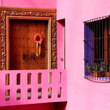 Hoteles Boutique de México que aún cuentan con disponibilidad en fin de año