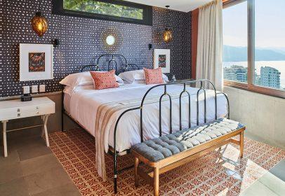 Luxury Ocean View - Monarca