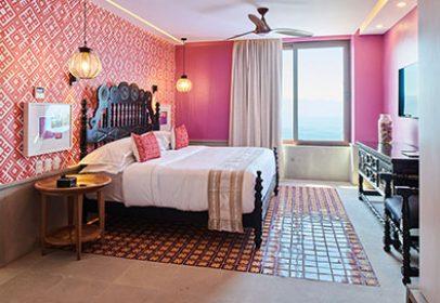 Luxury Ocean View - Oaxaca