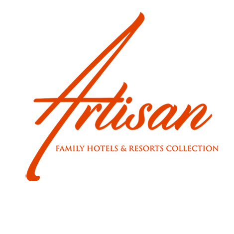 Artisan Family Hotels and Resorts Collection