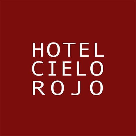Hotel Cielo Rojo