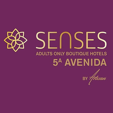 Senses 5a Avenida by Artisan
