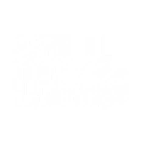 Casa Mateo