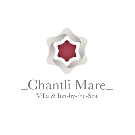 Chantli Mare