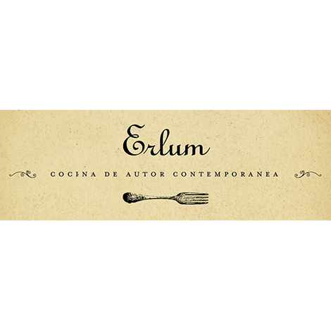 Erlum