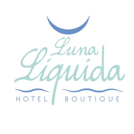 Luna Líquida
