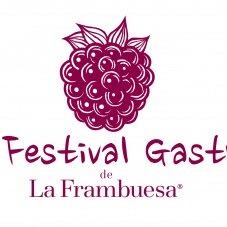 Segundo Festival de la Frambuesa